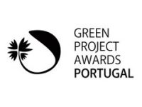 green_project_awards.jpg